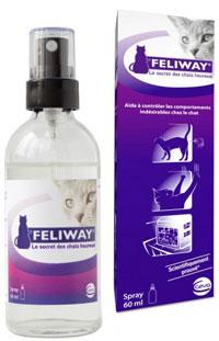 феливей для кошек инструкция цена - фото 7